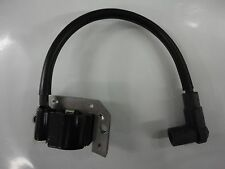 JOHN DEERE OEM Left Hand Ignition Coil MIA11068 X300 X304 See description below
