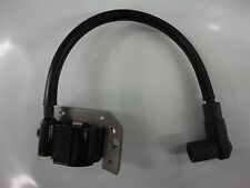 JOHN DEERE Genuine OEM Ignition Coil Left Hand Cylinder MIA11068 X300 X304