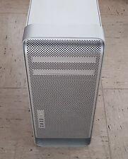 MAC PRO 1,1 - 2x Xeon  2,66GHz  8GB RAM  ATI Radeon X1900 512MB Grafik  500GB