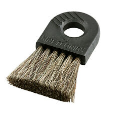 Kinetronics sw-030 Static Wisk Spazzola Antistatica/anti static brush