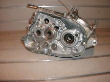 Yamaha YT125,Tri moto,3 wheeler,engine cases,center cases,crankcase