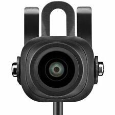 Garmin 010-12242-20 Rear View Backup Camera