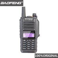 Baofeng BF-A58 Walkie Talkie IP67 Waterproof 10km Two Way Radio Transceiver