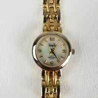 Vanity Fair Ladies Quartz Watch