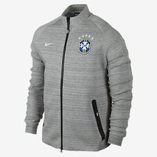 Nike Fleece Sweats   Hoodies for Men   eBay f615cc22a067