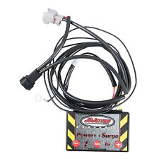 JD Jetting Power Surge 6X Fuel Injection Tuner: 2017-2018 KTM 500 EXC-F
