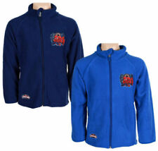 Fleece Jacket Jackets & Coats for Boys