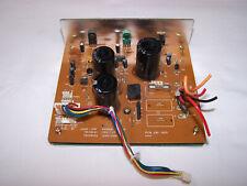 Roland Juno 106 106s HS60 Power Board