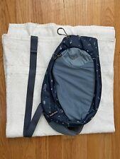 Osprey Daylite Sling Backpack Green