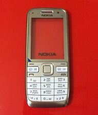Nokia E52 front cover housing
