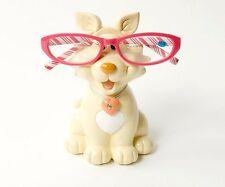 Cat/Eyeglass/Piggybank/Eye Glass/Glasses/Spectacles/Holder/Optipet/New