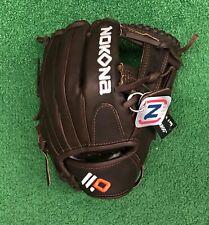 """Nokona X2 Elite 11.5"""" Infield Baseball Glove X2-1150"""