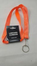 Lanyard for School Office (Some Have Badge Holder) 80 Different--U Choose!