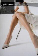 Aristoc Nylon Hosiery & Socks for Women
