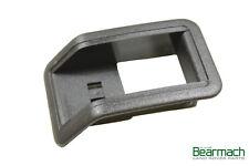 Pulsante di blocco porta interna Surround-LAND ROVER DEFENDER 90/110-MXC4738P