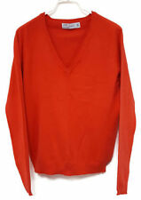 Zara Long Sleeve Hand-wash Only Casual Tops for Women