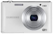 Samsung ST Series