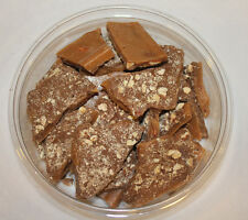 2 pounds English Toffee candy