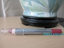$16.50 New Stila Lip Glaze Stick in ~PLUM~
