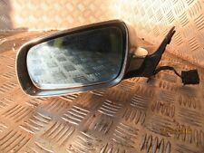 2001 Audi A3 N/S (Passenger) Wing Mirror (S3 look a like)