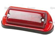 Tail Light Rear Lamp For Massey Ferguson Tractor 135 148 165 168 175 178 185 188