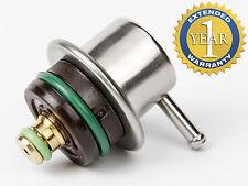 FUEL PRESSURE REGULATOR RENAULT CLIO LAGUNA R19 SCENIC 1.6 2.0 3.0 3 BAR