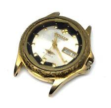 Citizen 8200 automatic vintage watch                                   -1081