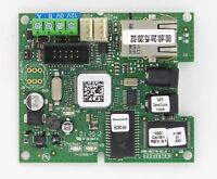 Ethernet Module For Honeywell Galaxy Flex A083-00-02