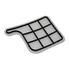 Motorschutzfilter / Motorfilter / Filter geeignet für Vorwerk Kobold 135 136