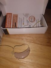 MD Hearing Aid PRO In Original Retail Box Only