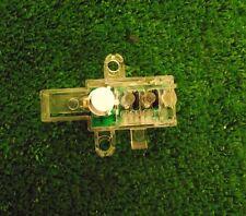 Dishwasher BEKO DL1243APW  SWITCH PCB