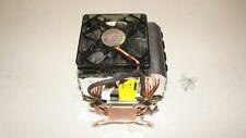 Cooler Master Hyper CPU Dual Fans & Heat Sinks RR-920-N520-GP LGA 1511, 1366,775