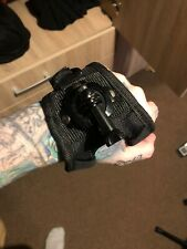GoPro Hand/Wrist Mount