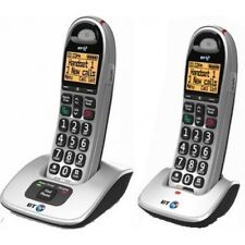 BT 4000 Twin Telephone - Dect phone