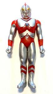 """1988 Ultraman 6.25"""" * Fair+ Condition * Combine Shipping!"""