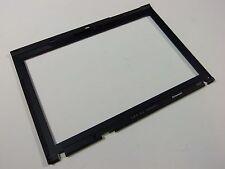 Lenovo X200S X201 ThinkPad X201 X200S LCD Front Bezel Surround Cover 44C9541