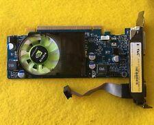GeForce GT220 DVI/HDMI  1GB DDR2 V/D/HDMI (P/N 288-10N45-A20AC)