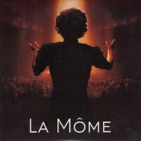Edith Piaf CD Single La Môme - Promo - France (EX+/M)