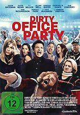 Dirty Office Party von Will Speck, Josh Gordon | DVD | Zustand sehr gut