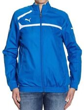 PUMA Blue Clothing for Women  b292b29d564
