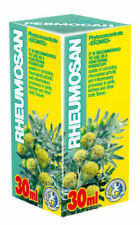 Rheumosan 30ml - Effective Herbal Treatment - Rheumatoid Arthritis, Joint Pain