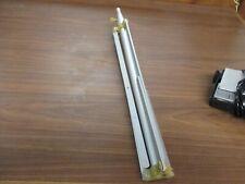 Lowel V-light 500 watt Tungsten Flood Light (120-240VAC) including stand