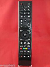 MANDO A DISTANCIA ORIGINAL TV HITACHI  32HXC01UA