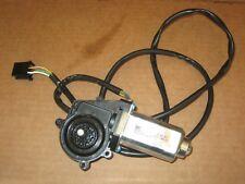 MERCEDES CLS550 CLS63 SUNSHIELD ROLLER BLIND SCREEN MOTOR, 2188100020, OEM