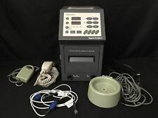 Cooper Surgical Lumax Pro Model 10444-000 With Accessories S/N: 0803018