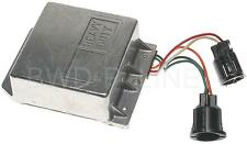 Ignition Control Module KEM E312X