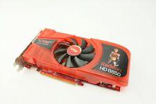 HD6850 1GB GPU Graphics Card VTX3D