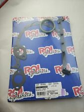 Engine Timing Cover Gasket Set ROL TS11285