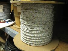 100 + Feet Wire, AFC 14 AWG Part Number: C-01-1405-14-A4