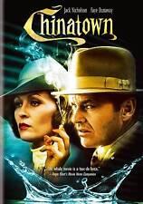 Chinatown (DVD, 2013)
